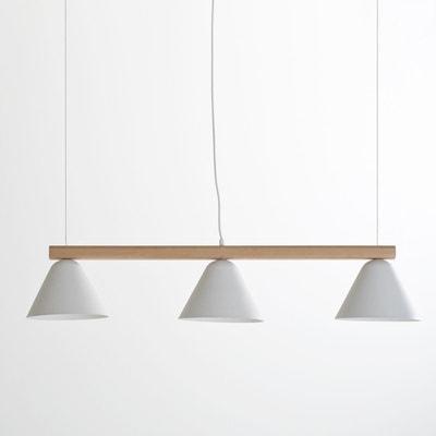 Suspension luminaire | La Redoute