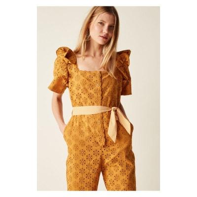 Boutique Femme La Mode ManoushRedoute Brand 8nmNw0