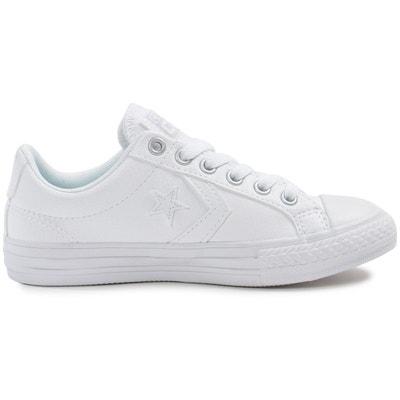 baeda3fde35a2 Chaussures fille 3-16 ans Converse