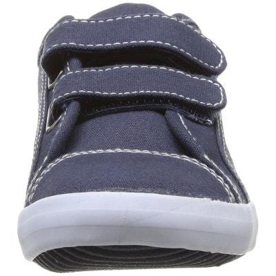 4cf911950b5f0 Chaussures garçon 3-16 ans en solde REDSKINS | La Redoute