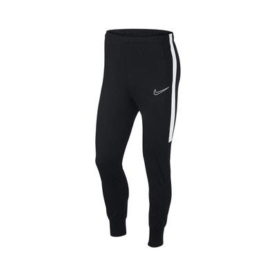 Pantalon Nike Academy Noir Pantalon Nike Academy Noir NIKE 9b3a23959bb