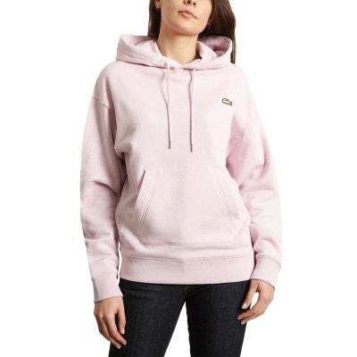 dc47b62622 Sweatshirt Classique Sweatshirt Classique LACOSTE LIVE