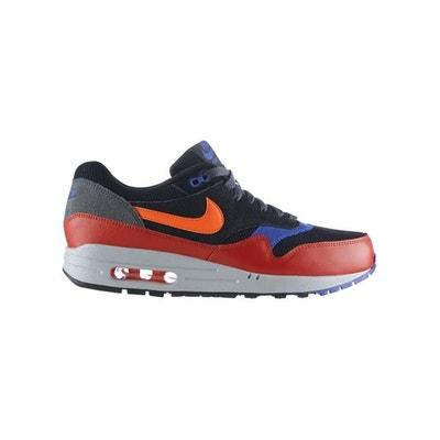 Nike air vapormax flyknit 2 | La Redoute