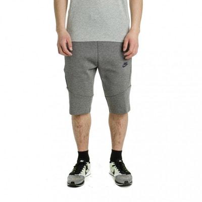 qualité parfaite bons plans sur la mode Royaume-Uni disponibilité Nike tech fleece xs | La Redoute