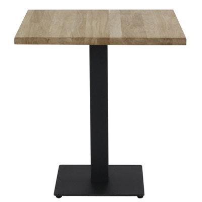 Redoute Table Table HauteLa Redoute HauteLa Table HauteLa HauteLa Table Redoute eD9I2WHYE