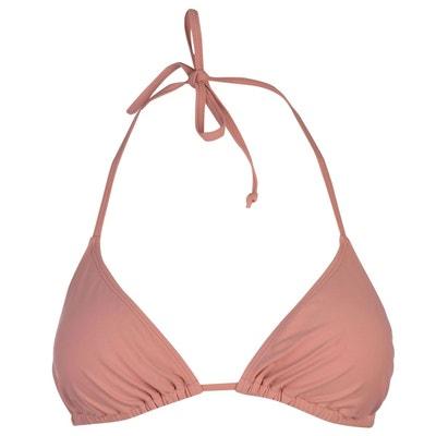 Top de bikini bronzant FIRETRAP 6a41bdad3cc