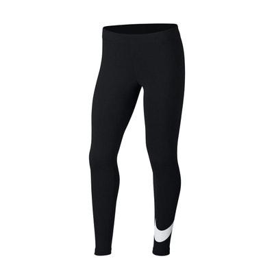 bas prix fc08b 12295 Legging sport ado | La Redoute