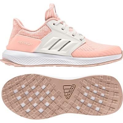chaussure sport garcon adidas
