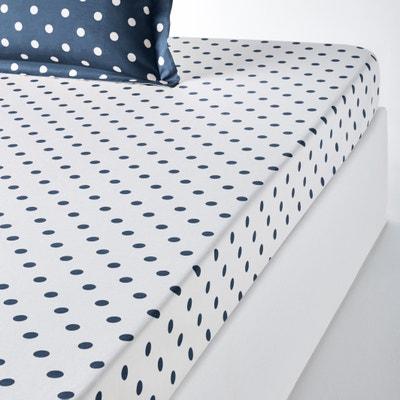 moda design moderno aspetto estetico Biancheria da letto per bambini   La Redoute