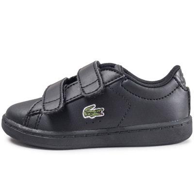 b0a99c9779 Chaussures bébé fille 0-3 ans Lacoste | La Redoute