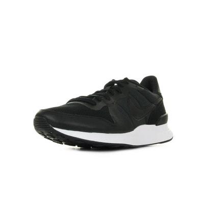 New York 7ce20 d551d Nike internationalist mid homme | La Redoute