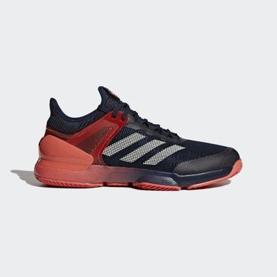sale retailer 002d9 bc9c9 Chaussures de tennis Adizero Ubersonic 2 Clay adidas Performance
