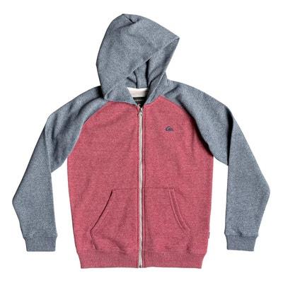 9c1f367d Купить мужскую одежду по привлекательной цене – заказать одежду для ...