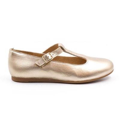 40a89df0d6f1 Boni Mélodie II - chaussures fille BONI&SIDONIE