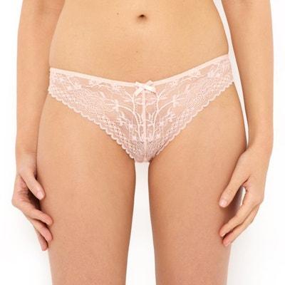 Купить женское нижнее белье по привлекательной цене – заказать ... aab957b0fa542