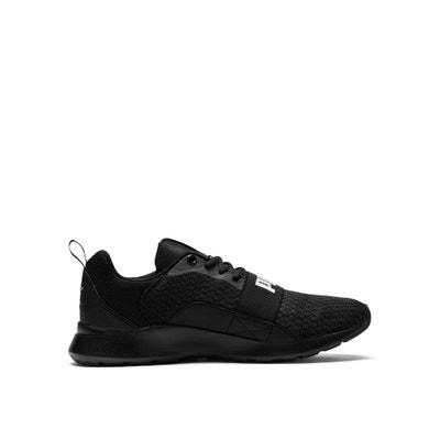 Chaussures Puma Homme | La Redoute