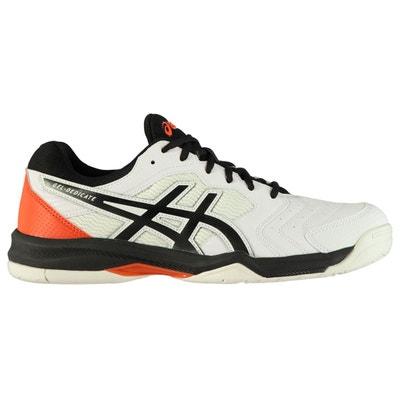Chaussures TennisLa TennisLa Chaussures Redoute Redoute Chaussures TennisLa OPX80kNnZw