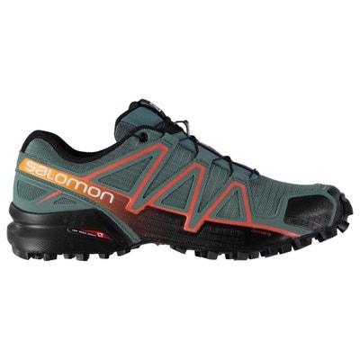Asics Gel FujiTrabuco 6 chaussures de trail 64% de remise