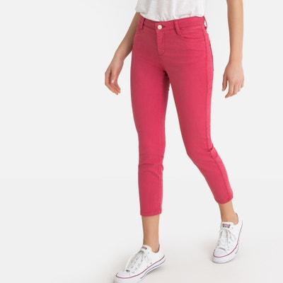 735557e285d6 Pantaloni a pinocchietto skinny Patrona Pantaloni a pinocchietto skinny  Patrona SUD EXPRESS