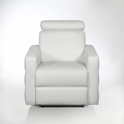 fauteuil relax pour veranda | la redoute