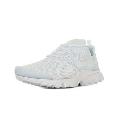 En Noir Basket Blanche Et Nike Redoute Solde La HzHq84wnv