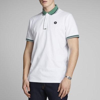 2b68ba1ea043 T-shirt manches courtes T-shirt manches courtes JACK   JONES