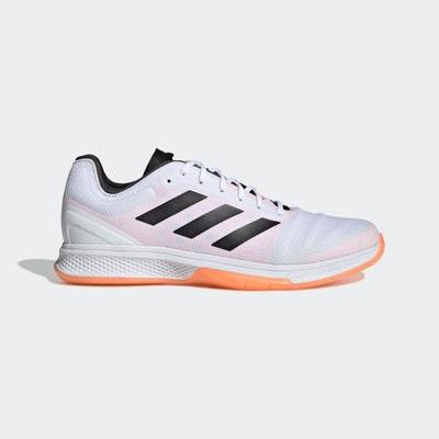 ADIPOWER STABIL 11 W VER Chaussures Handball Femme Adidas