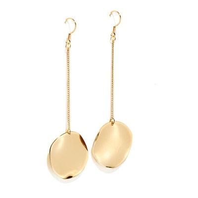 145bf031f3e Boucles d oreille pendantes Boucles d oreille pendantes ANNE WEYBURN