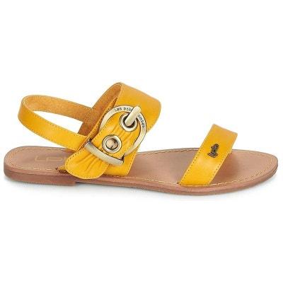 72af5c0811858c sandales / nu-pieds synthétique sandales / nu-pieds synthétique LPB SHOES