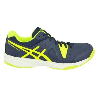 chaussure de badminton asics
