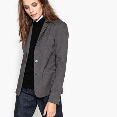 2a5813e69f950 Blazer Mulher e tailleurs La redoute collections   La Redoute