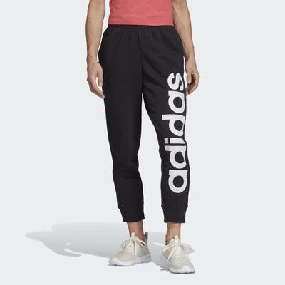 3dc2eeea3 Pantalón de deporte Core Pantalón de deporte Core adidas Performance