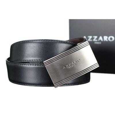 Azzaro azzaro en solde   La Redoute f404f952e9d