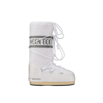 acheter populaire 804bf 67842 Moon boots femme | La Redoute
