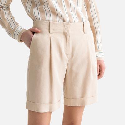 Купить женские <b>бермуды</b>, <b>шорты</b> по привлекательной цене ...