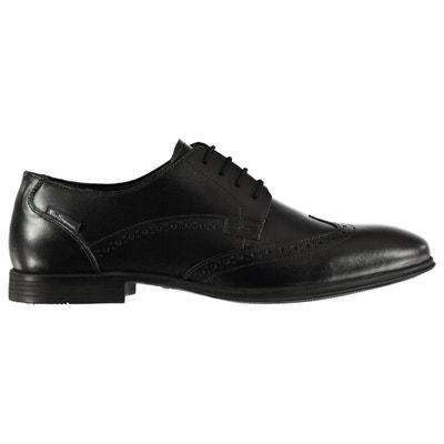 4346d5a94642e7 Chaussures richelieu Chaussures richelieu BEN SHERMAN