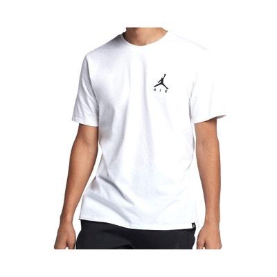 taille 40 9eba8 359b2 Vêtement homme JORDAN | La Redoute