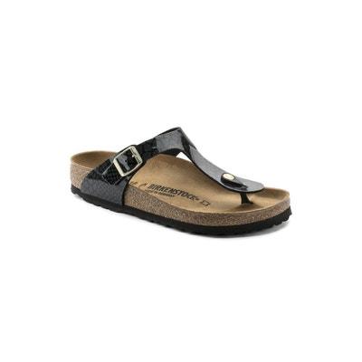 5ec25754363fdd Chaussures Birkenstock femme