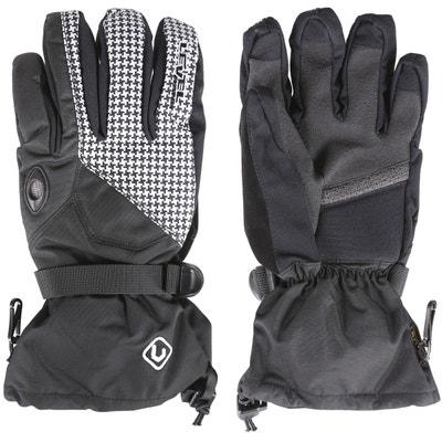 Gants de ski - Accesssoires ski en solde   La Redoute ab30cfb72f9