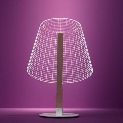Bureaupage Lampe Bureaupage Lampe Bureaupage De Redoute De 6La 6La Lampe Redoute De 6La c1lKTFJ