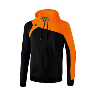 Veste orange homme | La Redoute