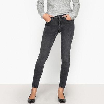 a43c7917f89f79 Designer Jeans for Women | La Redoute