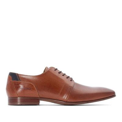 CognacLa Homme Chaussures Couleur Redoute VpqMSUz
