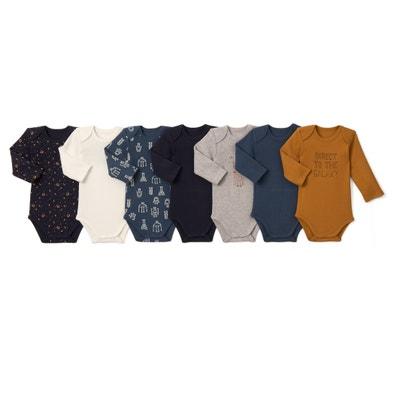 d3273048b9e3 Купить одежду для маленького мальчика по привлекательной цене ...
