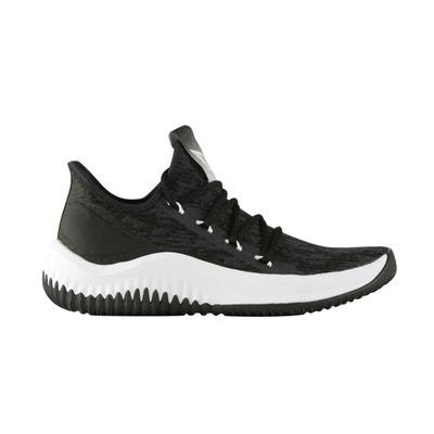 wholesale dealer 5a6cd 13041 Chaussure de Basketball adidas Dame D.O.L.L.A. Noir adidas Performance