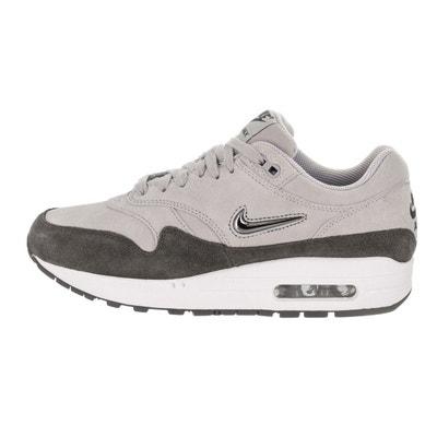 online store c7b88 643e8 Basket Nike Air Max 1 Premium SC - AA0512-002 NIKE