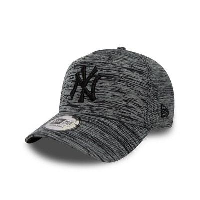 Casquette New Era New York Yankees Engineered Fit 9Forty - 80635866 Casquette  New Era New York cc0f1fabe09