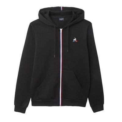 Men's Hoodies, Sweatshirts & Zip Up Jackets LE COQ SPORTIF