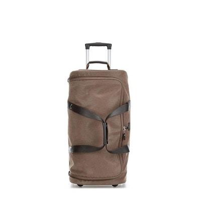 sélection premium ef987 7d5b1 Valises et sacs de voyage JUMP | La Redoute