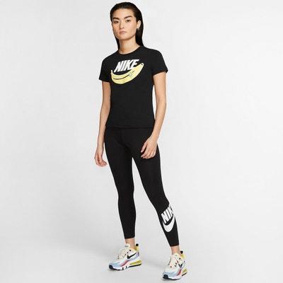 Nike Femme | La Redoute
